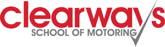 Clearways School of Motoring Logo
